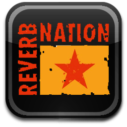 Reverb Nation link